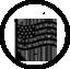icon_flag
